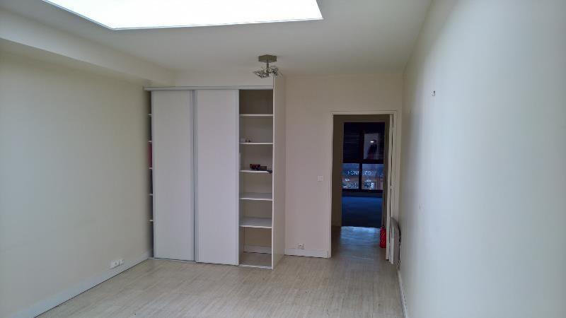 location bureau saint maur des foss s val de marne 94 50 m r f rence n 94 1407. Black Bedroom Furniture Sets. Home Design Ideas