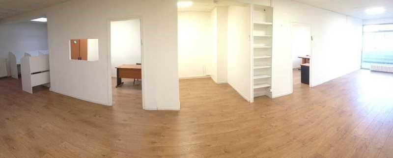 vente bureau paris 18 me grandes carri res clichy 75018 bureau paris 18 me grandes. Black Bedroom Furniture Sets. Home Design Ideas