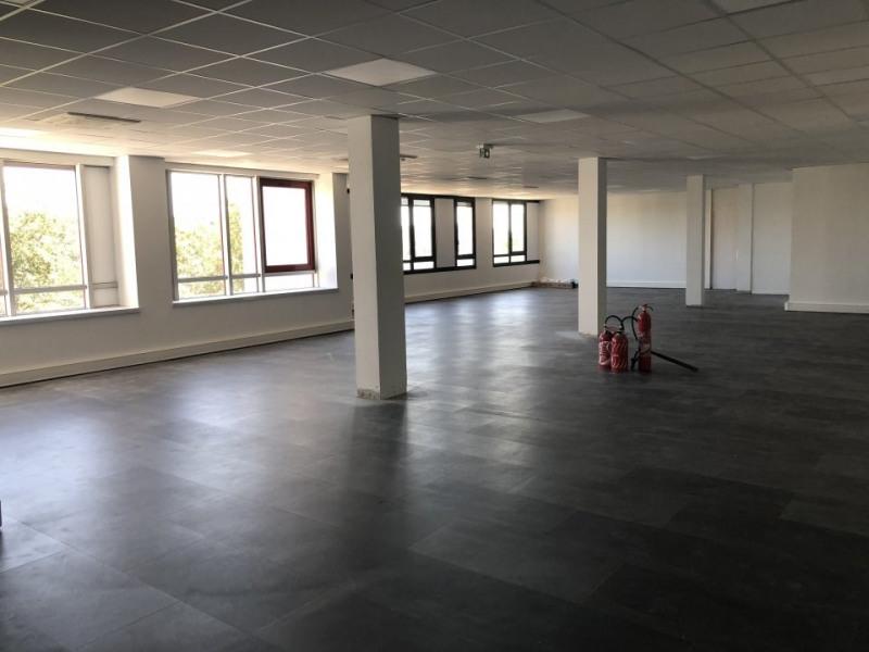 Location Bureau École-Valentin