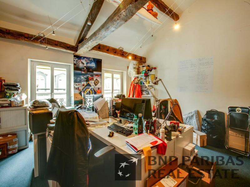 vente bureau paris 9 me paris 75 592 m r f rence n 15011294v. Black Bedroom Furniture Sets. Home Design Ideas