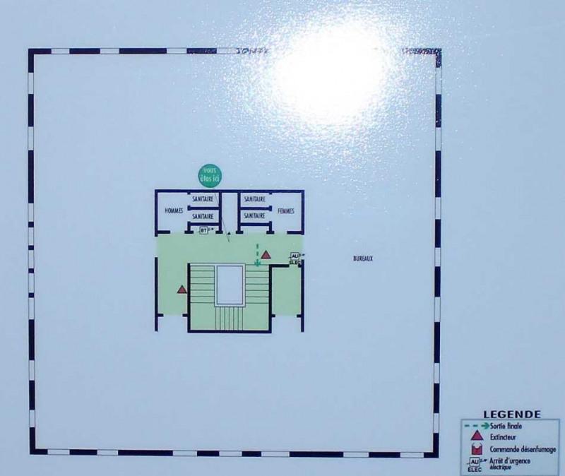 Location Bureau Vitrolles