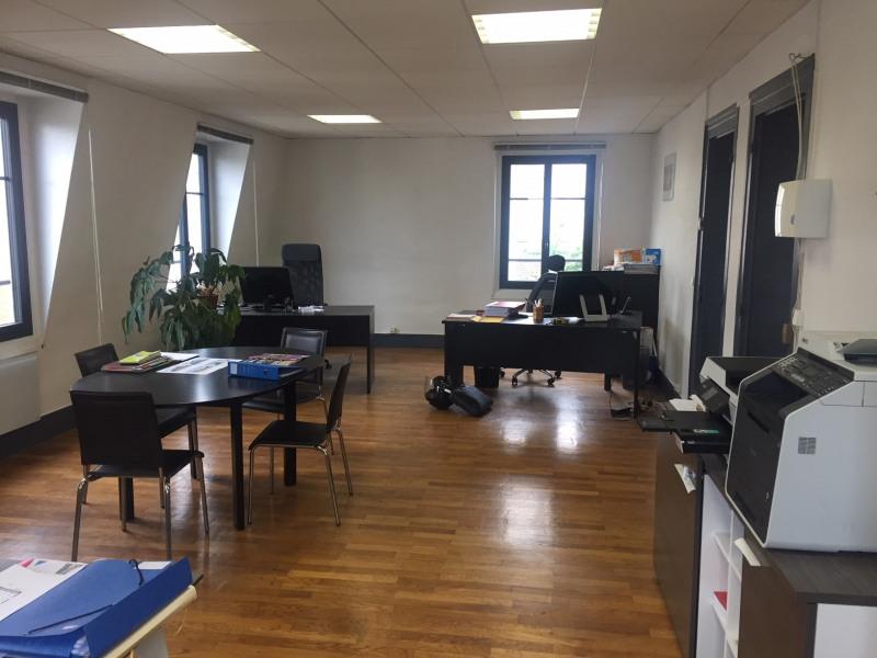 Location bureau ivry sur seine val de marne 94 95 m r f rence n 7572 - Location bureau val de marne ...