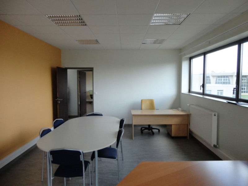Location bureau h nin beaumont centre 62110 bureau h nin beaumont centre de 35 m ref 502406 - Le bureau henin beaumont ...