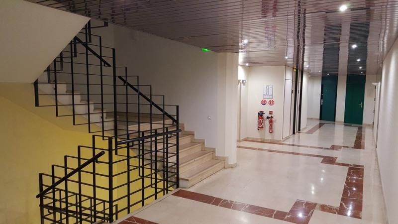 location bureau rosny sous bois seine saint denis 93 357 m r f rence n 3709. Black Bedroom Furniture Sets. Home Design Ideas