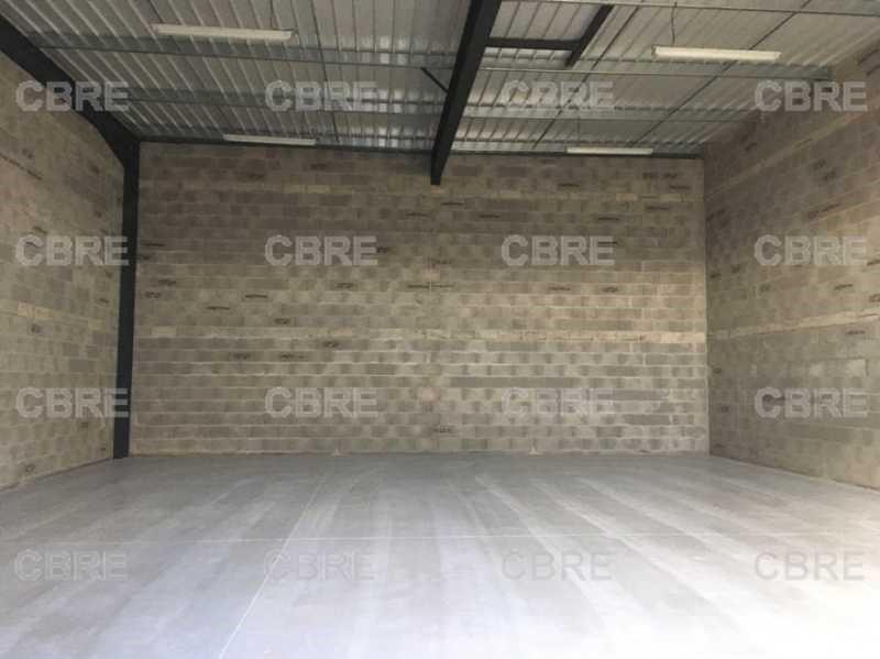 Location Local d'activités / Entrepôt Martignas-sur-Jalle