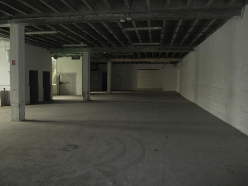 location entrep t rosny sous bois seine saint denis 93 4030 m r f rence n 10595. Black Bedroom Furniture Sets. Home Design Ideas
