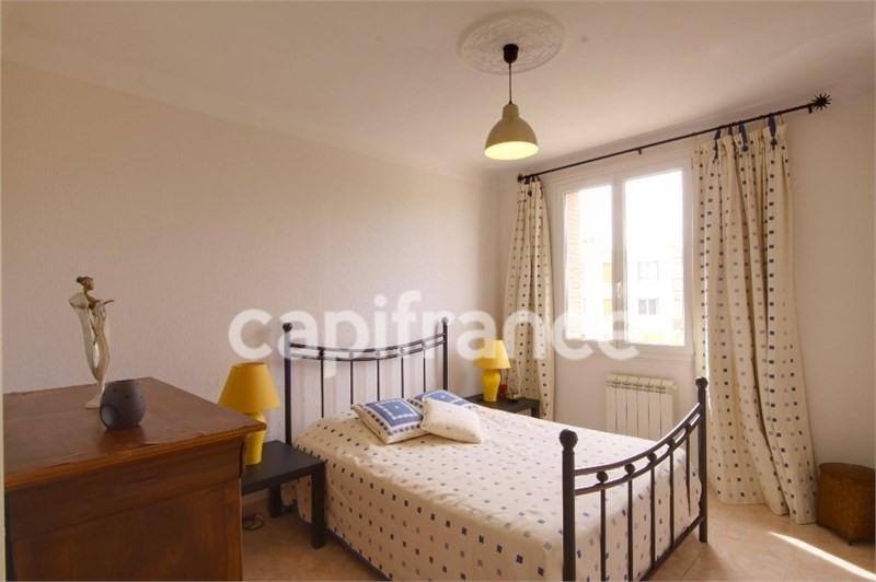 Vente Appartement 3 pièces 60m² Marseille 9ème
