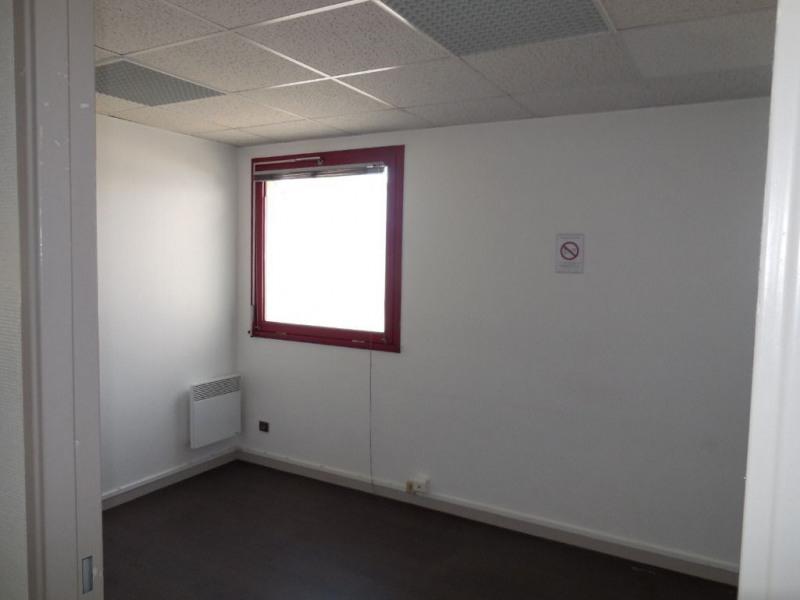 location bureau brest finist re 29 30 m r f rence n 506. Black Bedroom Furniture Sets. Home Design Ideas