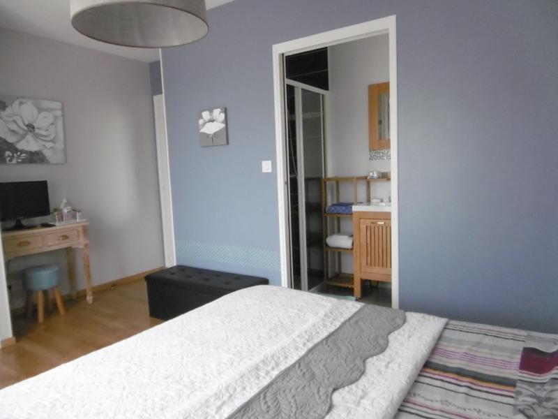 ensemble chambre bleuet