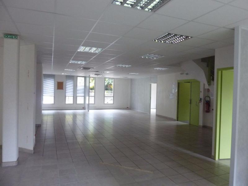 Location bureau pau 64000 bureau pau de 400 m ref 268 for Location bureau pau 64