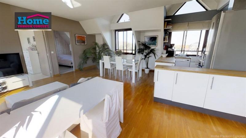vente appartement 3 pi ces rueil malmaison appartement. Black Bedroom Furniture Sets. Home Design Ideas