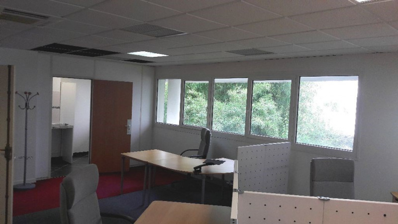 location bureau colombes hauts de seine 92 75 m r f rence n 6772. Black Bedroom Furniture Sets. Home Design Ideas