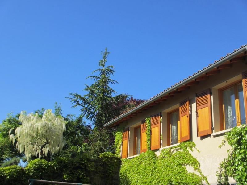 Location vacances Villié-Morgon -  Gite - 9 personnes -  - Photo N° 1