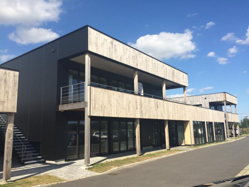 Location bureau villeneuve d 39 ascq 59491 bureau villeneuve d 39 ascq de 150 m ref 595043 - Bureau villeneuve d ascq ...