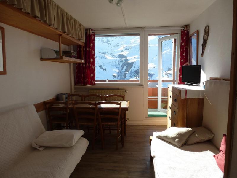 Appartement Lauzes C20