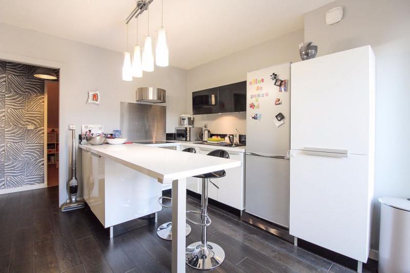 Vente Appartement 2 pièces 55,95m² Publier