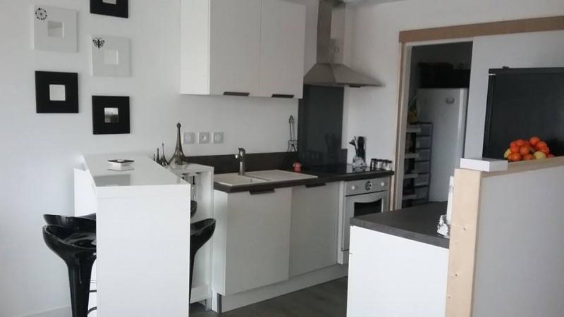 Maison  3 pièces + Terrain 645 m² Legé par MAISONS BEBIUM