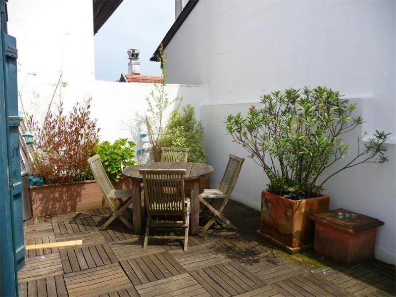 SAINT-JEAN-DE-LUZ - 6 pers, 70 m2, 3/2