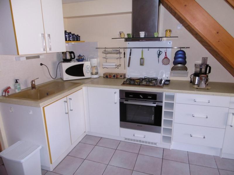 Location vacances Narbonne -  Maison - 4 personnes - Lave-linge - Photo N° 1