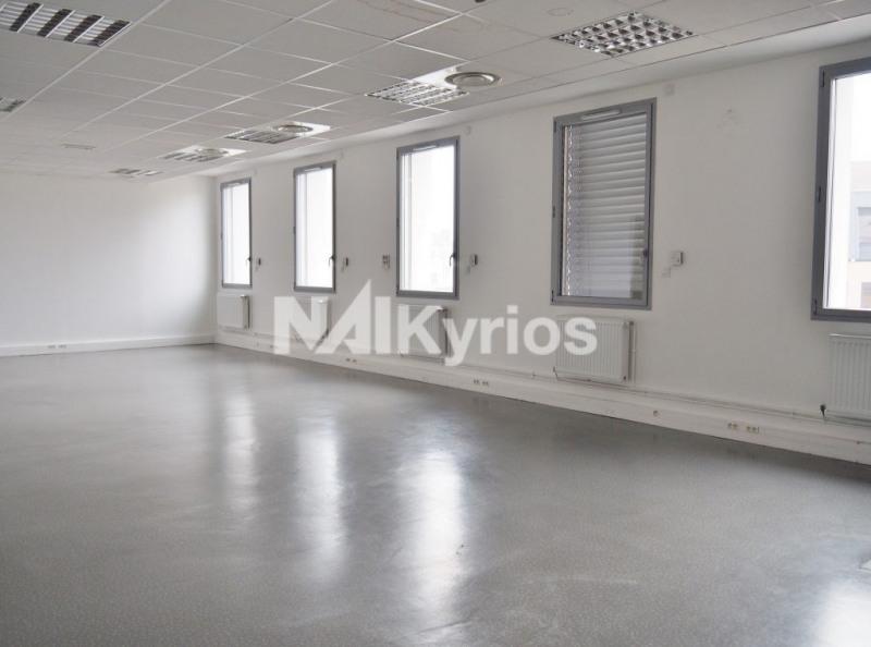 location bureau lyon 6 me rh ne 69 381 m r f rence n l l3275. Black Bedroom Furniture Sets. Home Design Ideas