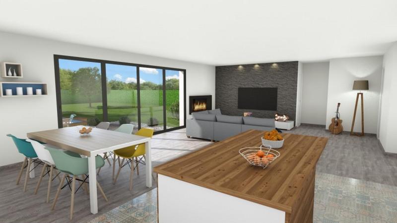 Maison  1 pièces + Terrain 600 m² Pessac par METRE CARRE