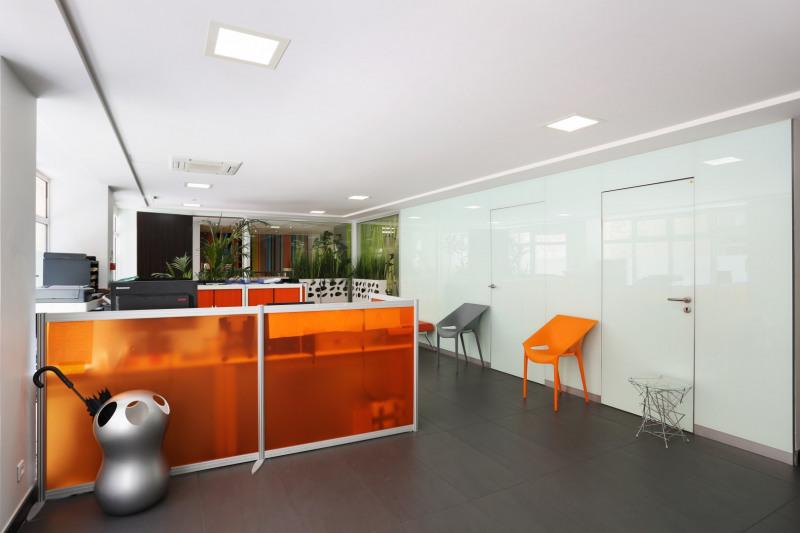 Location Coworking - Bureau privé Paris 10ème