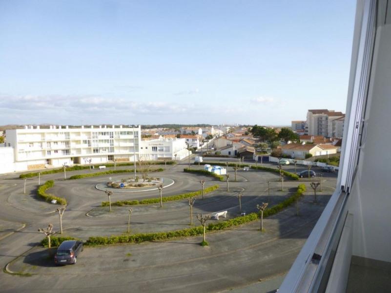 Appartement pour 5 pers., Saint-Hilaire-de-Riez