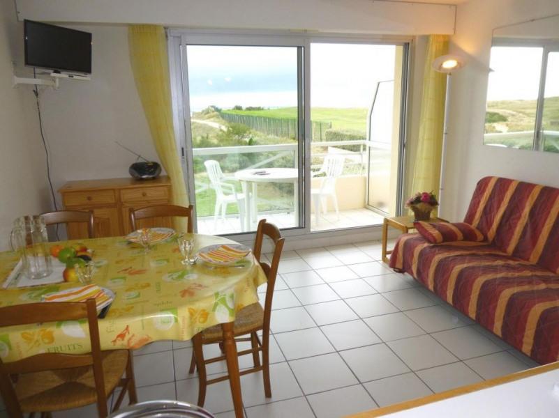 Appartement pour 4 pers., Saint-Jean-de-Monts