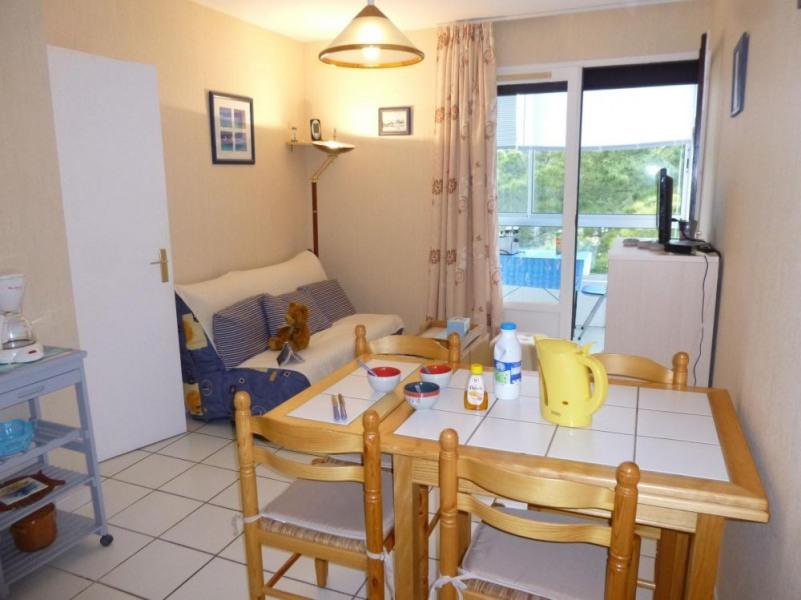 Appartement pour 4 pers., Saint-Hilaire-de-Riez