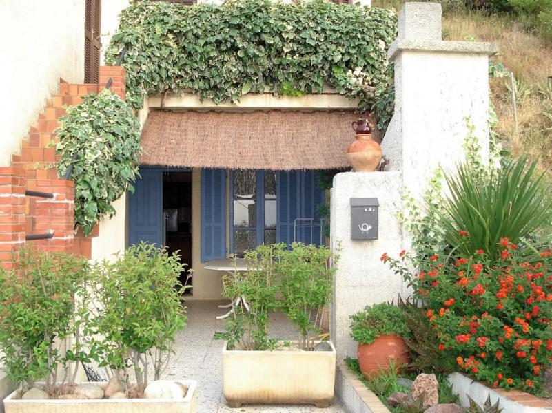 Maison de village à Conca, Porto-Vecchio à10 km de la plage