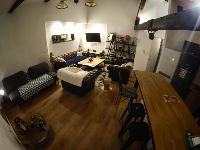 Appartement pour 4 pers., Martigues