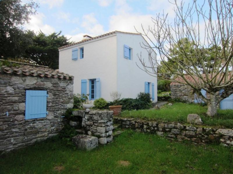 Maison pour 8 pers., Noirmoutier-en-l'Île