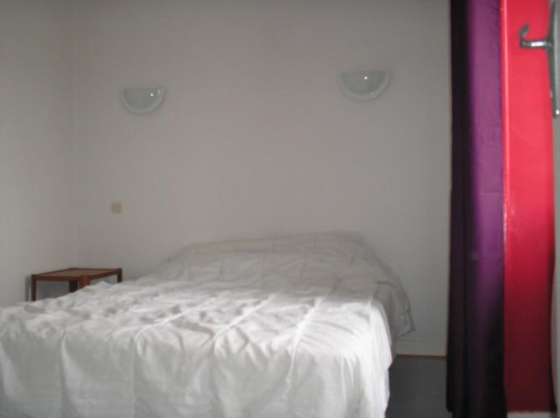 2eme chambre