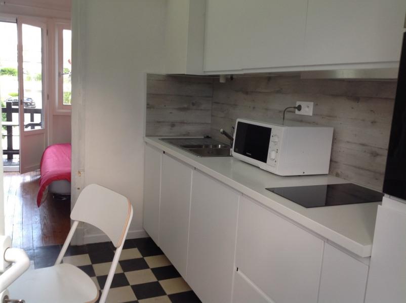 Appartement D'Andriesens Hélène