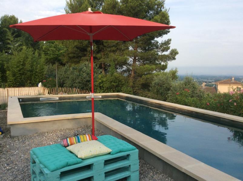 Alquileres de vacaciones Pernes-les-Fontaines - Casa - 6 personas - BBQ - Foto N° 1