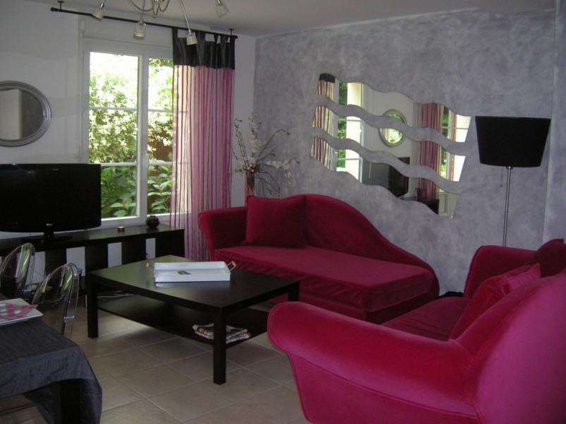 Maison située à Sarzeau