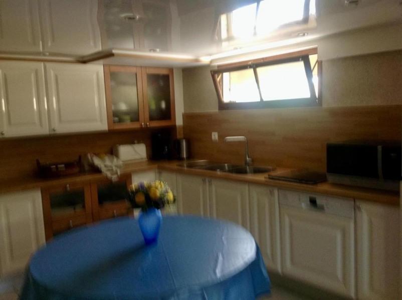 Location vacances Parleboscq -  Appartement - 2 personnes -  - Photo N° 1