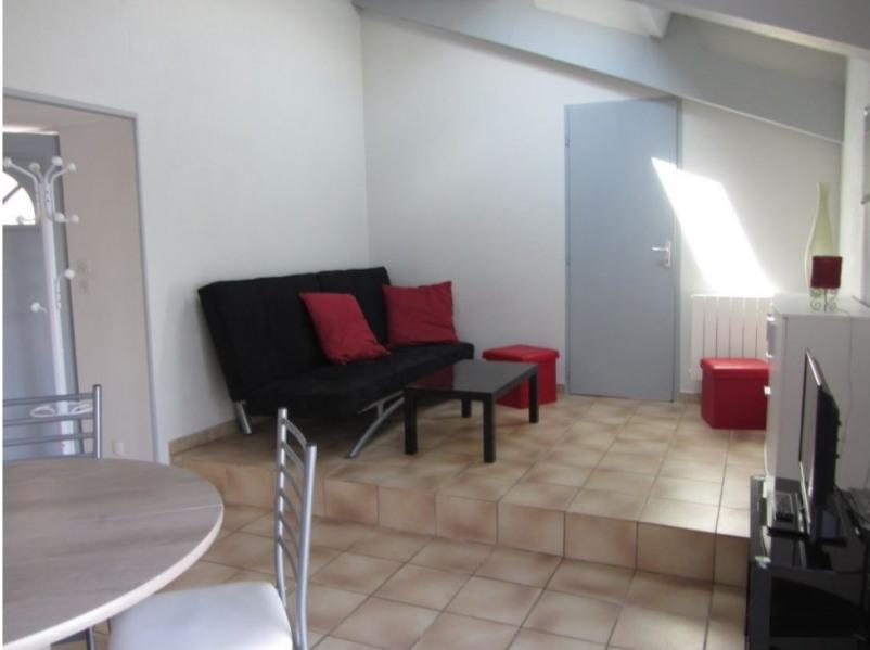 Maison De Charme Calme Proche Centre-Ville Et Mer - La Rochelle