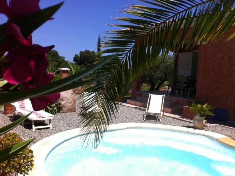 Location vacances Solaro -  Maison - 6 personnes - Barbecue - Photo N° 1