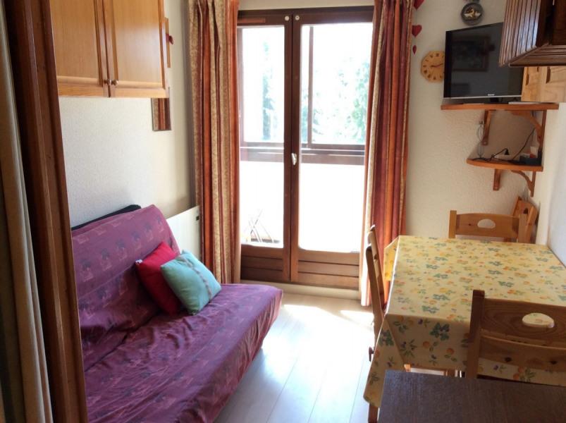 Location vacances Bellevaux -  Appartement - 6 personnes -  - Photo N° 1