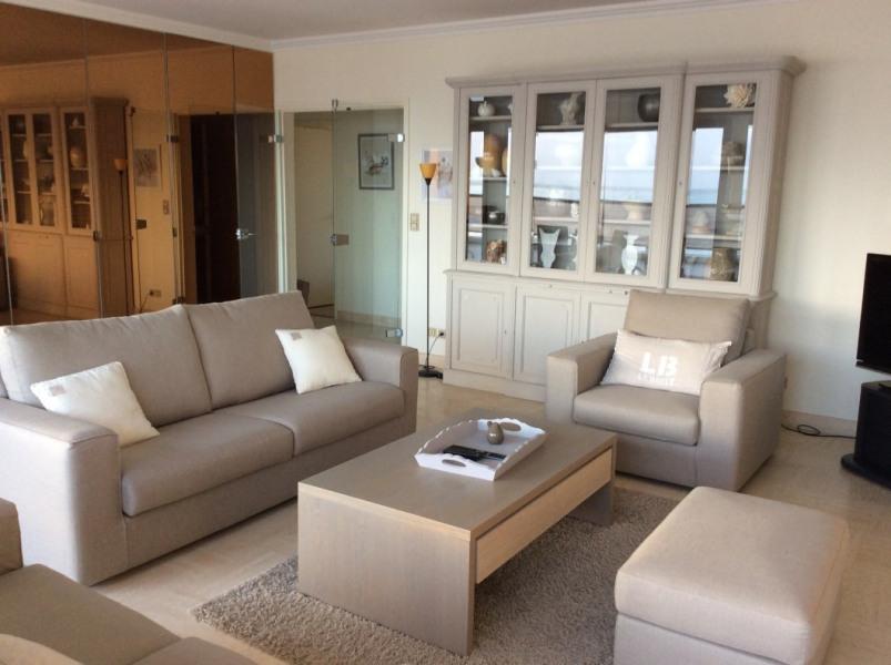 Appartement 3 pièces 4 couchages LA BAULE