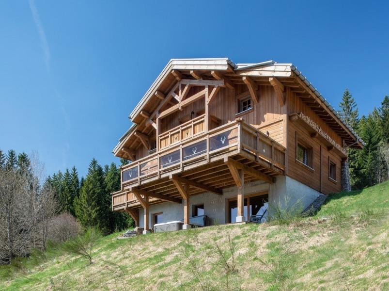 Haus de vacances à Gérardmer, en Lorraine pour 20 Pers ...