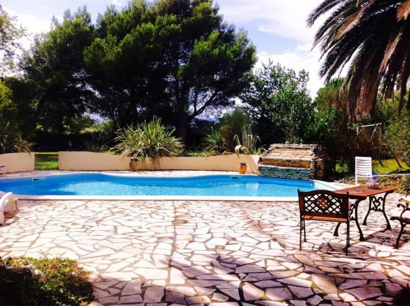 pour 10 pers. avec piscine privée, Perpignan