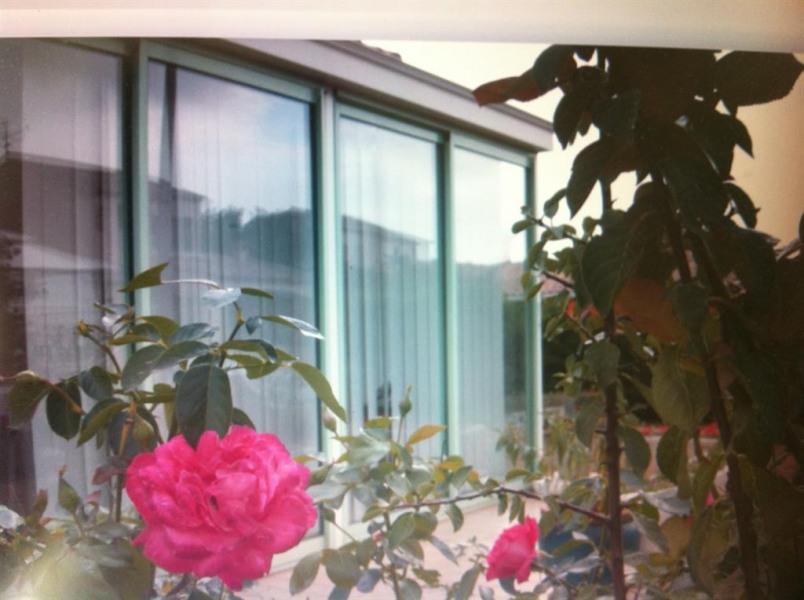Ferienwohnungen Portiragnes - Haus - 5 Personen - Grill - Foto Nr. 1