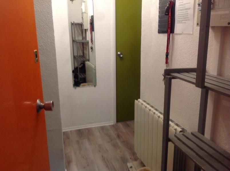 Appartement pour 9 pers., Ax-les-Thermes