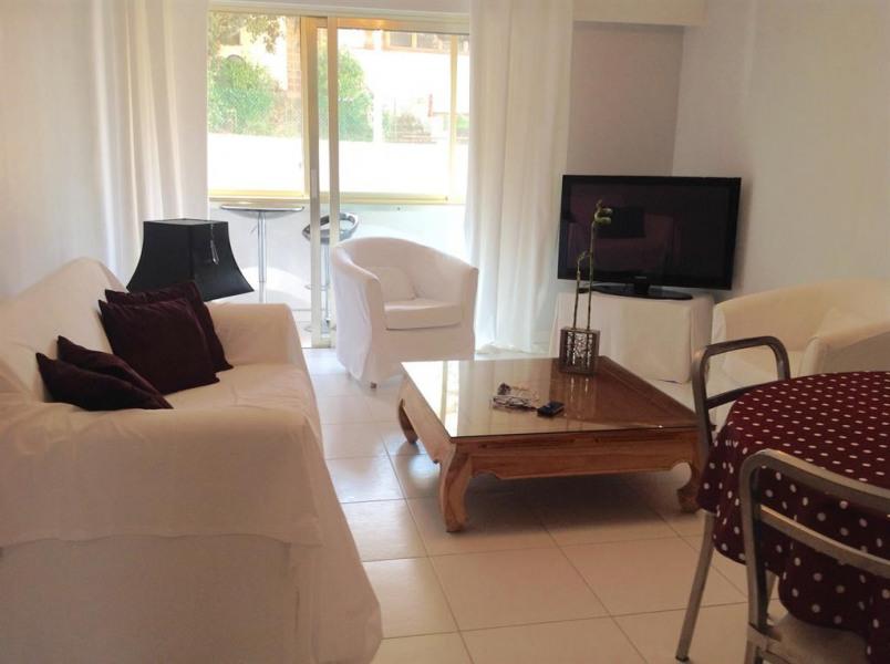 Appartement pour 4 pers., Saint-Raphaël