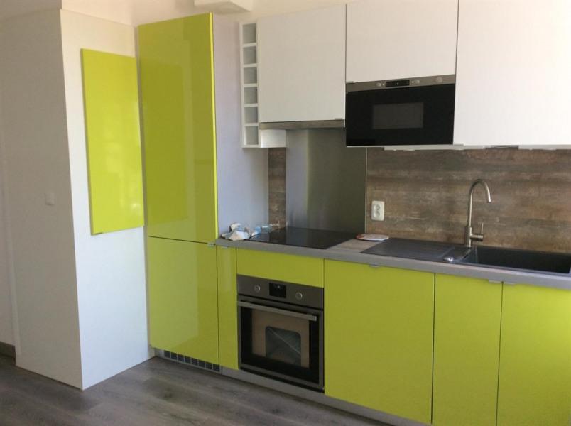 Appartement pour 2 pers., Moustiers-Sainte-Marie
