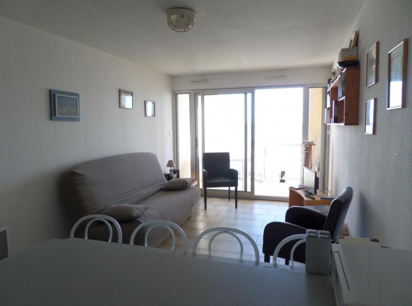 Location vacances Mauguio -  Appartement - 4 personnes - Four - Photo N° 1