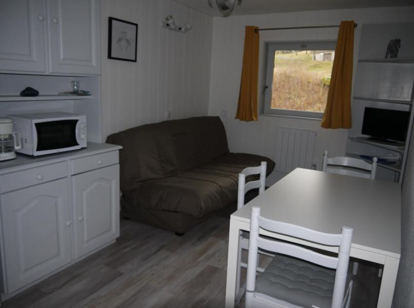 Location vacances Mont-Dore -  Appartement - 4 personnes - Cave - Photo N° 1
