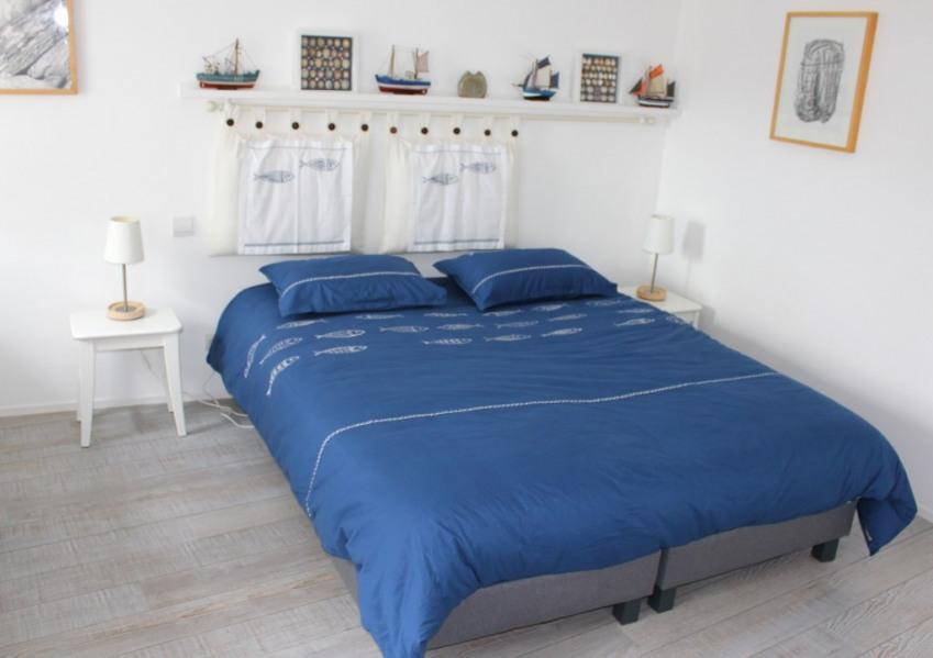 appartement lannion pour 2 personnes 27m2 90501886. Black Bedroom Furniture Sets. Home Design Ideas